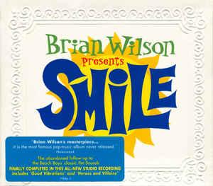 smile-brian-wilson